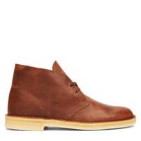 Men's Desert Cognac Boot
