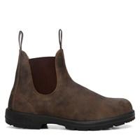 Men's Original Brown Boots