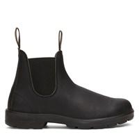 Men's Original Black Boots