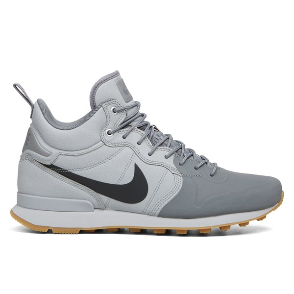 sociology nike csr Embedding csr values: the global footwear industry's evolving governance structure suk-jun lim joe phillips abstract many transnational corporations and.