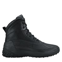 Men's Kynwood Black Boot