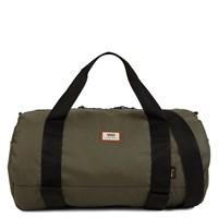 Anacap II Duffle Khaki Bag