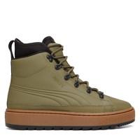 Men's Ren Khaki Boot