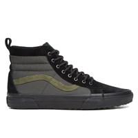 Men's SK-8 HI MTE HO Black Miscel Sneaker