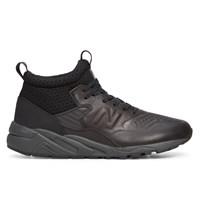 Men's MRH580 Black Boot