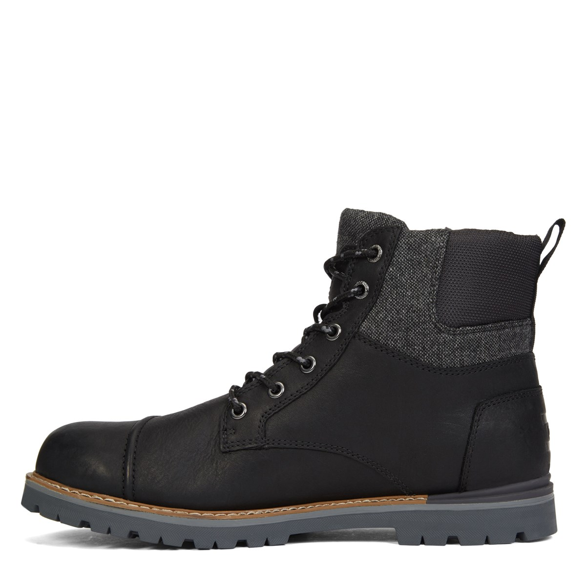 ashland black single men Free shipping both ways on clarks ashland scurry black leather, from our vast selection of styles fast delivery, and 24/7/365 real-person service with a smile click or call 800-927-7671.