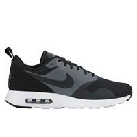 Men's Air Max Tavas Special Edition Black Sneaker
