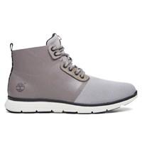 Men's Killington Chukka Grey Sneaker