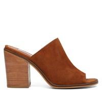 Women's Krizia Cognac Sandal