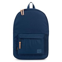 Windlaw Cordura Navy Backpack
