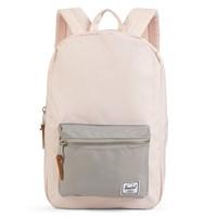 Settlement Mid Volume Light Pink Backpack