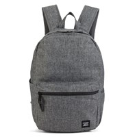 Harrison Dark Grey Backpack