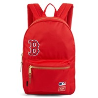 Settlement Cordura MLB Red Socks Red Backpack