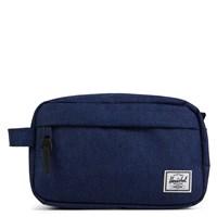 Chapter Navy Travel Bag