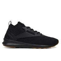 Men's Zoku Runner Ultk Gum Black Sneaker