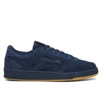 Men's Club C 85 TG Navy Sneaker