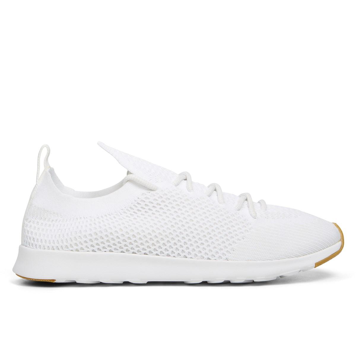 337ea3edef137 Vegan Men s AP Nova Liteknit Bone Sneaker. Previous. default view · ALT1 ·  ALT2