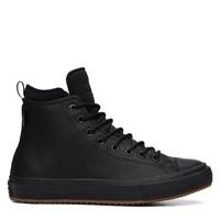 Men's Chuck Taylor All Star II Black Boot
