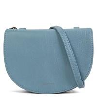 Women's Opia Blue Cross-Body Bag