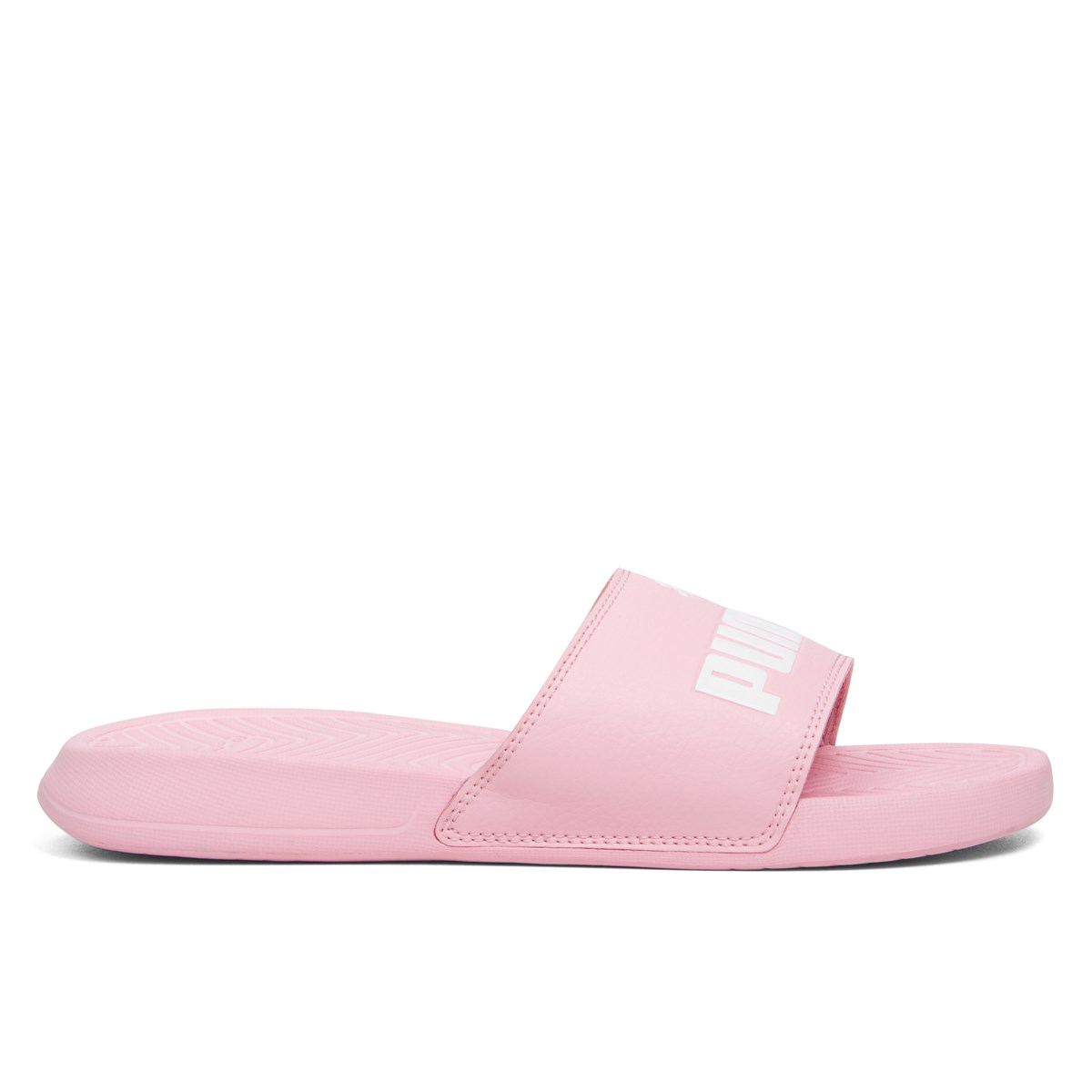 Light Pink Womens Shoes