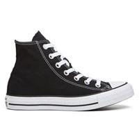 Women's Chuck Taylor Core HI Black Sneaker