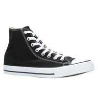 Men's HI Black Sneaker