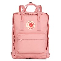 Kanken Light Pink Backpack