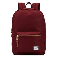 Settlement Bordeaux Backpack