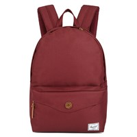 Sydney Bordeaux Backpack