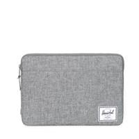Anchor Dark Grey 13 Inch Laptop Sleeve