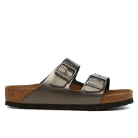 Women's Arizona Soft Silver