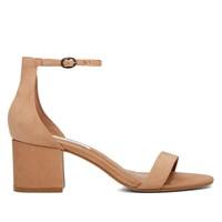 Women's Irene Camel Sandal