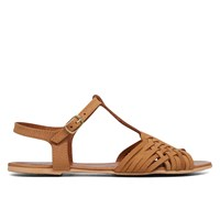 Women's Ibowia Cognac Sandal