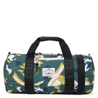 Classic Carry-On Camouflage Duffel
