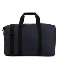 Weekend Navy Duffel Bag