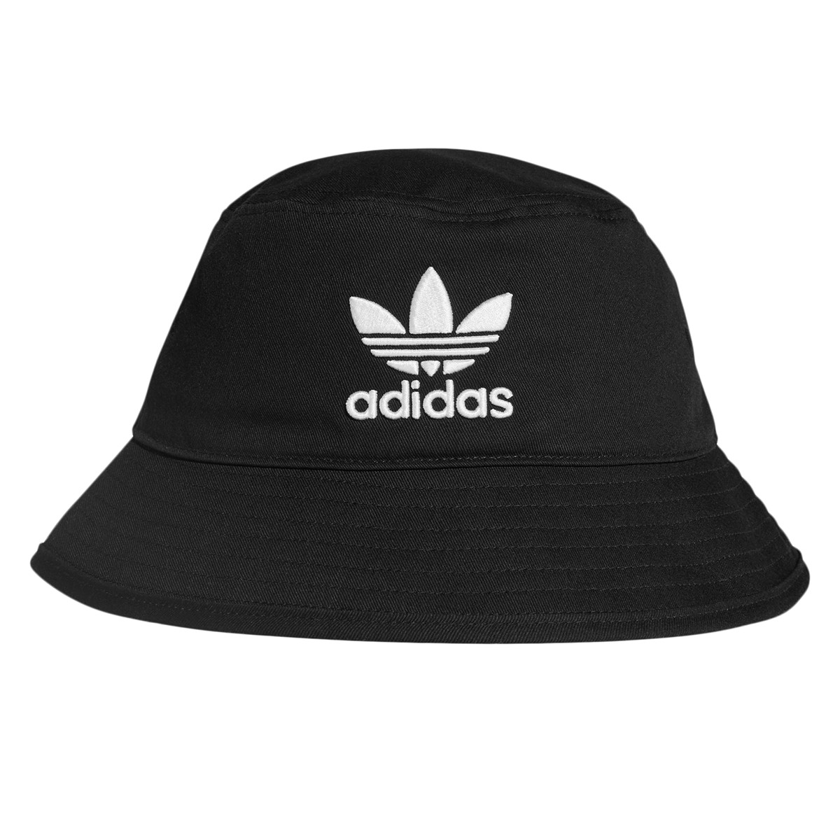 0070838a0f1d ... new zealand black bucket hat 4379a 15020 where can i buy adidas ...