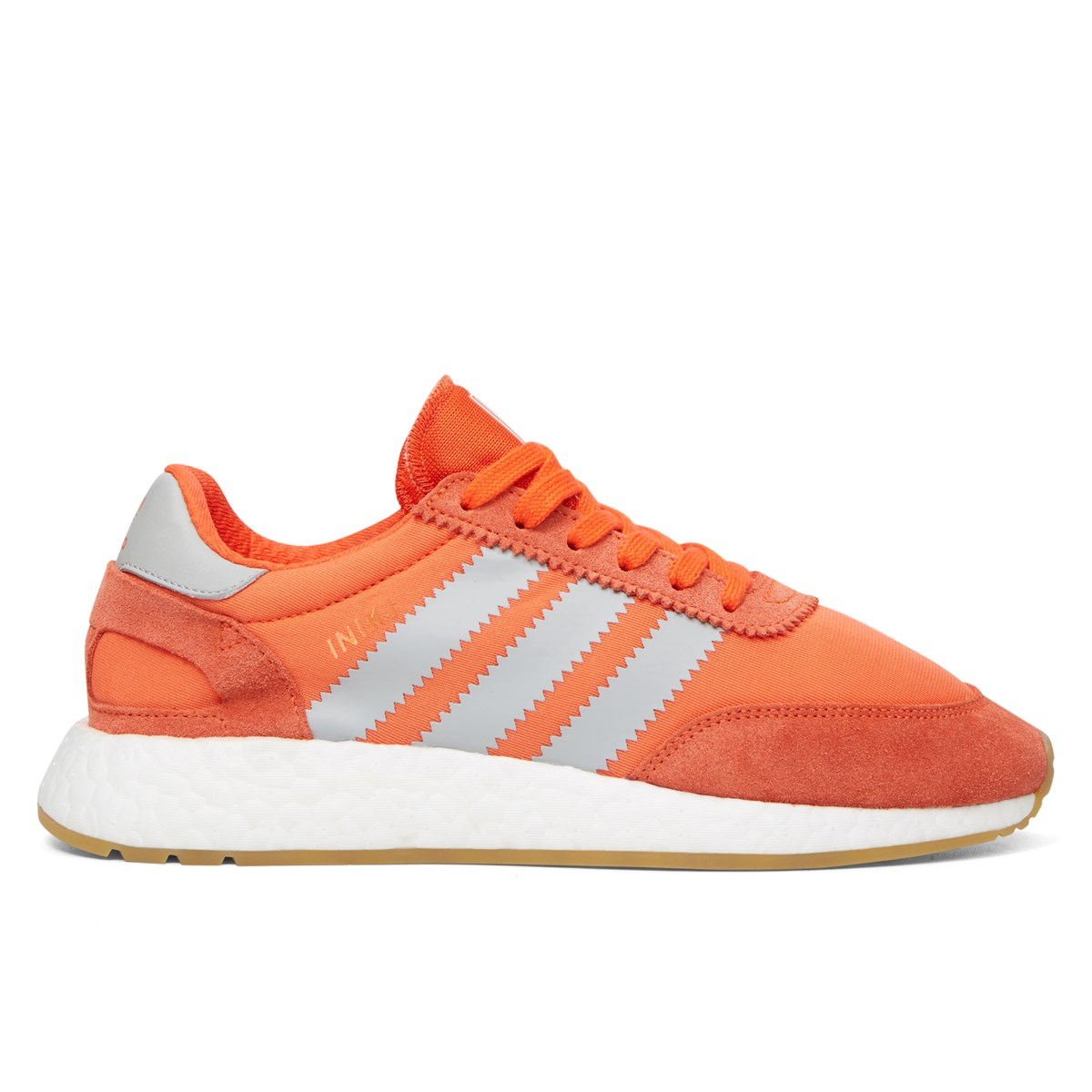 Adidas Shoes Little Burgundy