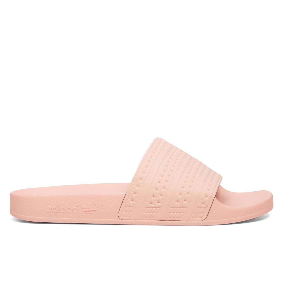 Women's Adilette Light Pink