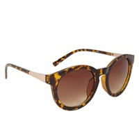 30334X Sunglasses
