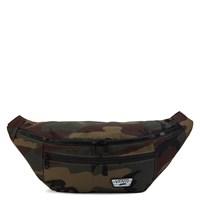 Ward Cross Body Pack Classic Bag