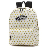 Peanuts Realm Woodstock Backpack