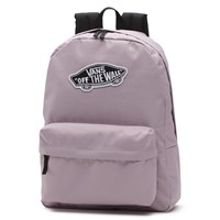 Realm Lilac Backpack
