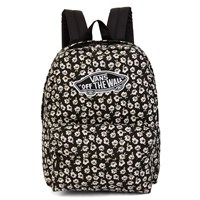 Realm Floral Backpack