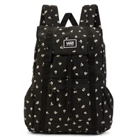 Caravaner Backpack Floral