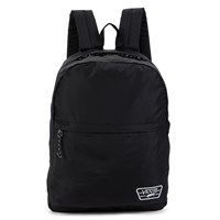 Pep Squad Black Backpack