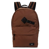 Old Skool Travel Camel Backpack