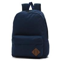 Old Skool II Navy Backpack