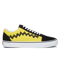 Men's Peanuts Old Skool Sneaker