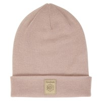 CL FO Shell Pink Beanie