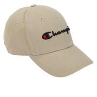 Classic Twill Khaki Hat